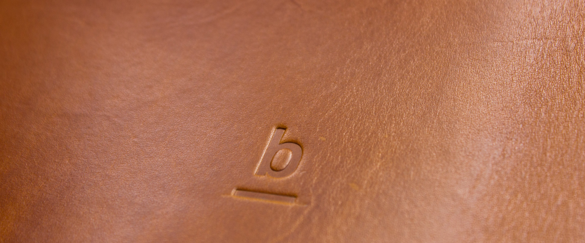 Santiago Besteiro Design