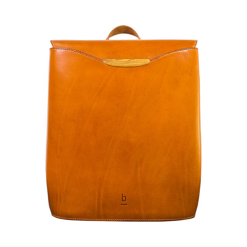 bento-backpack-marron-01