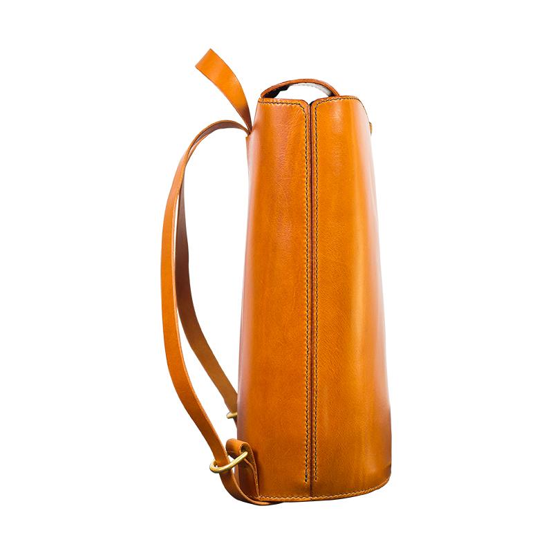 bento-backpack-marron-02
