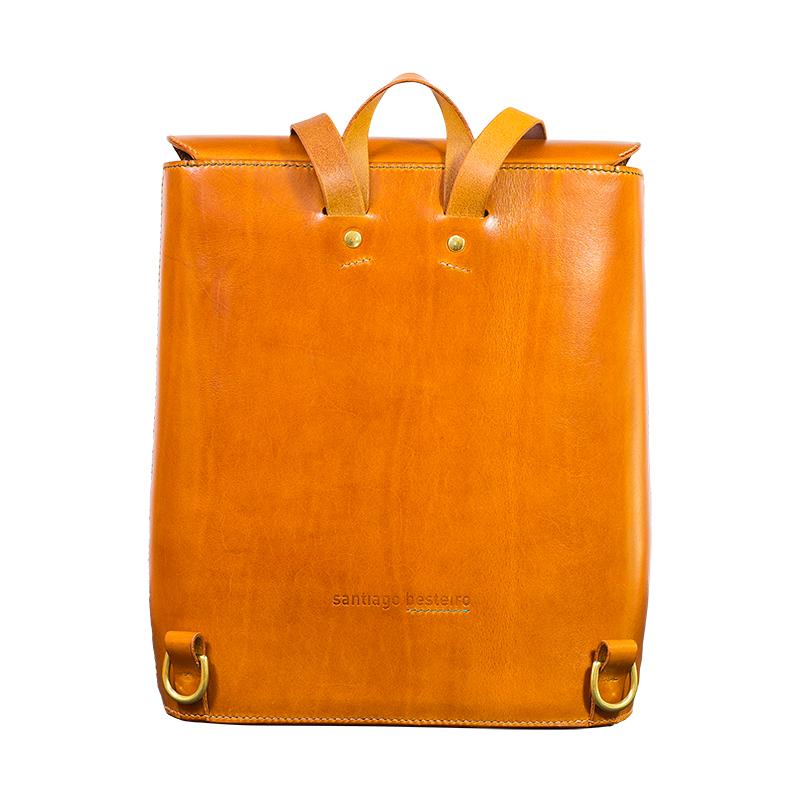 bento-backpack-marron-03