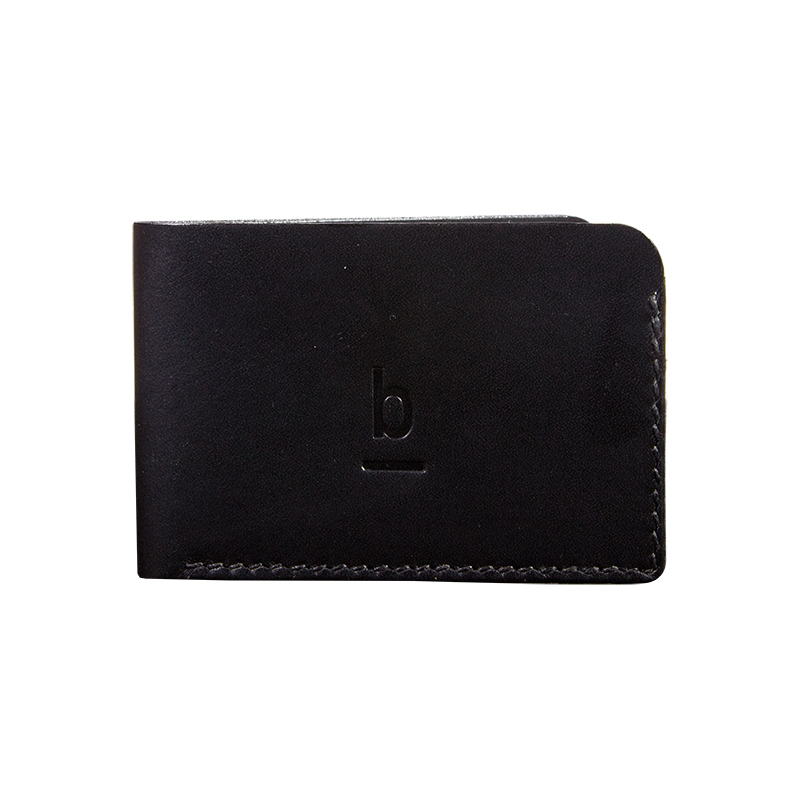 bento-billfold- wallet-01