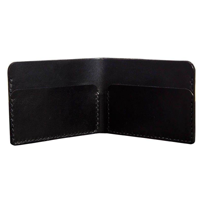 bento-billfold- wallet-02