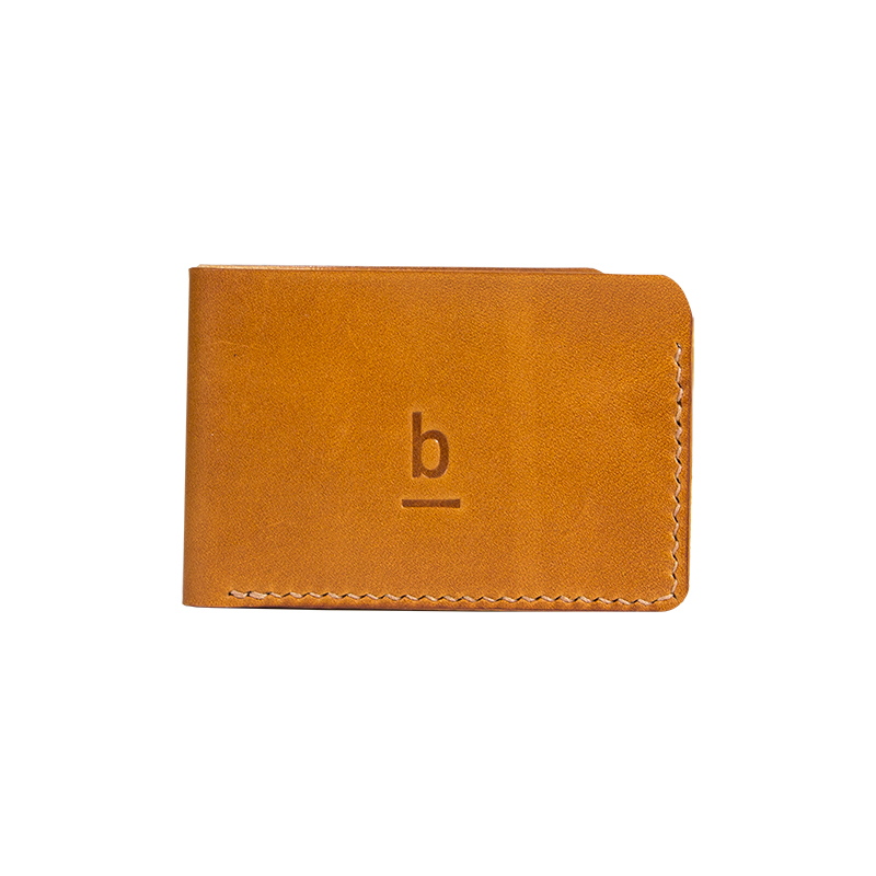 bento-billfold- wallet-web-01