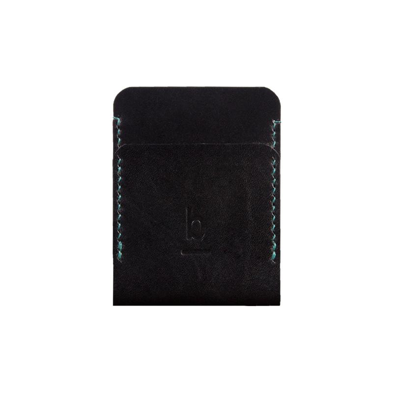 bento-card-folder-negro-01-WEB