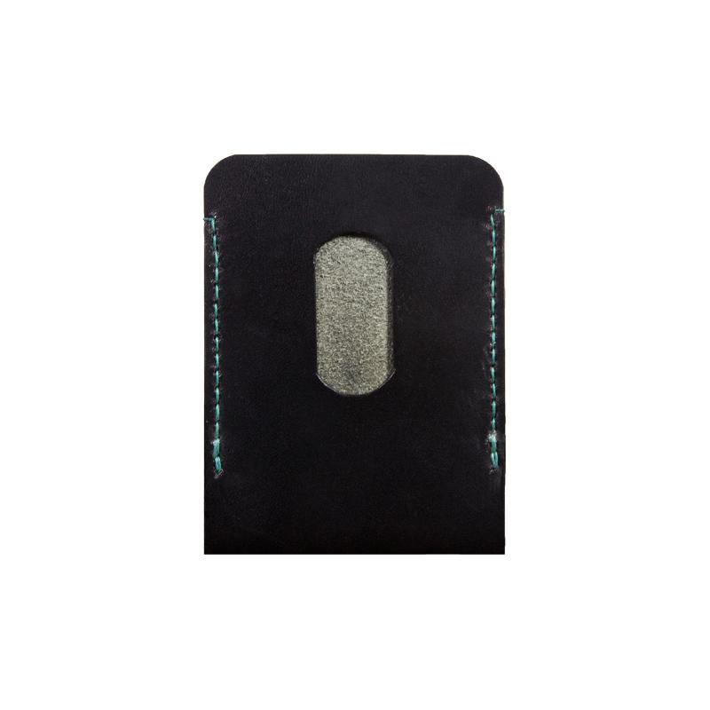 bento-card-folder-negro-02-WEB