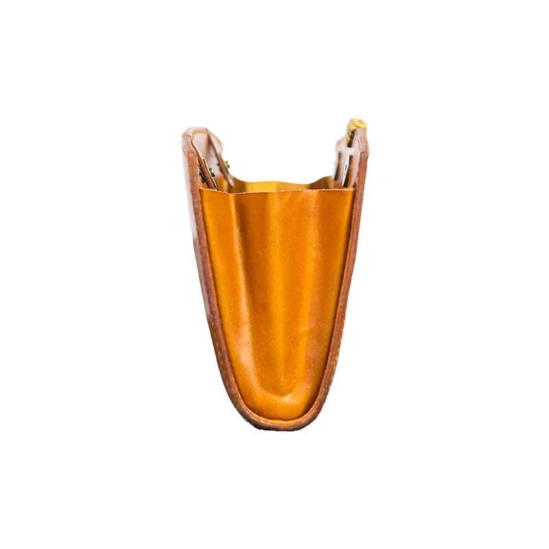 bento-clutch-marron-03