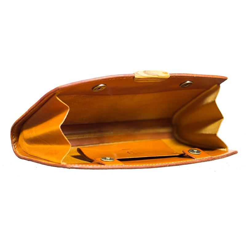 bento-clutch-marron-04