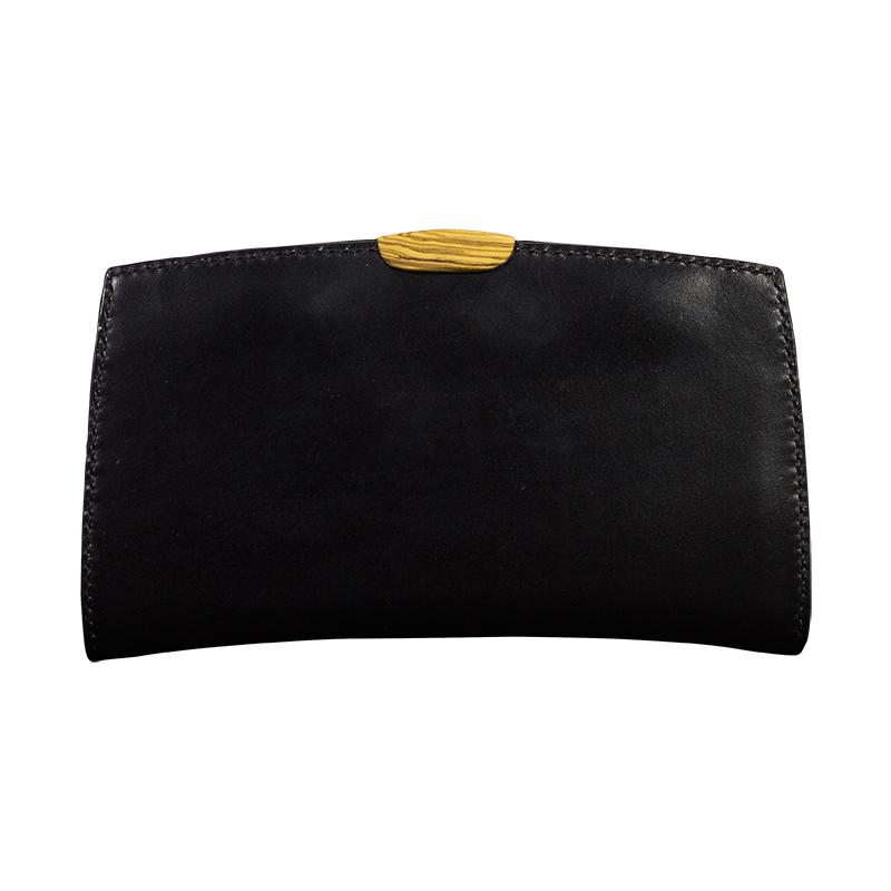 bento-clutch-negro-01