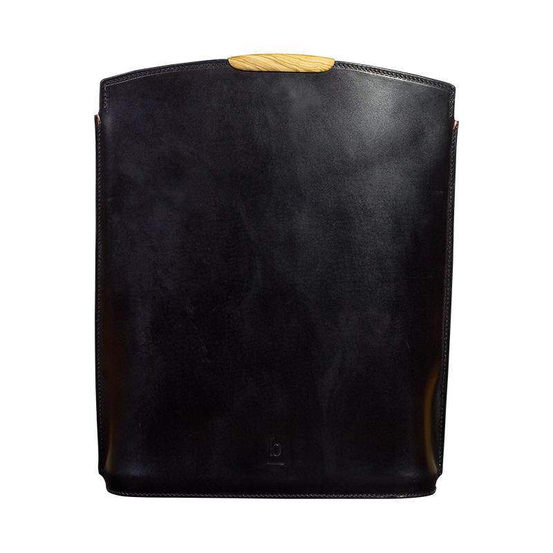 bento-shoulder-bag-negro-02