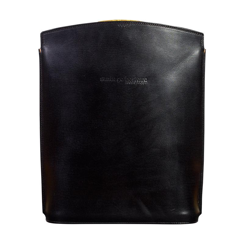bento-shoulder-bag-negro-04
