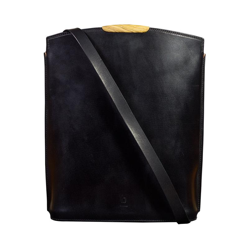bento-shoulder-bag-negro-05