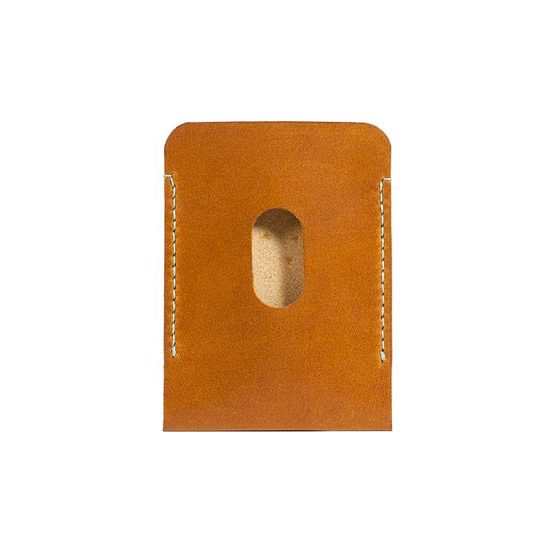 bento-simple-cardfolder-web-02