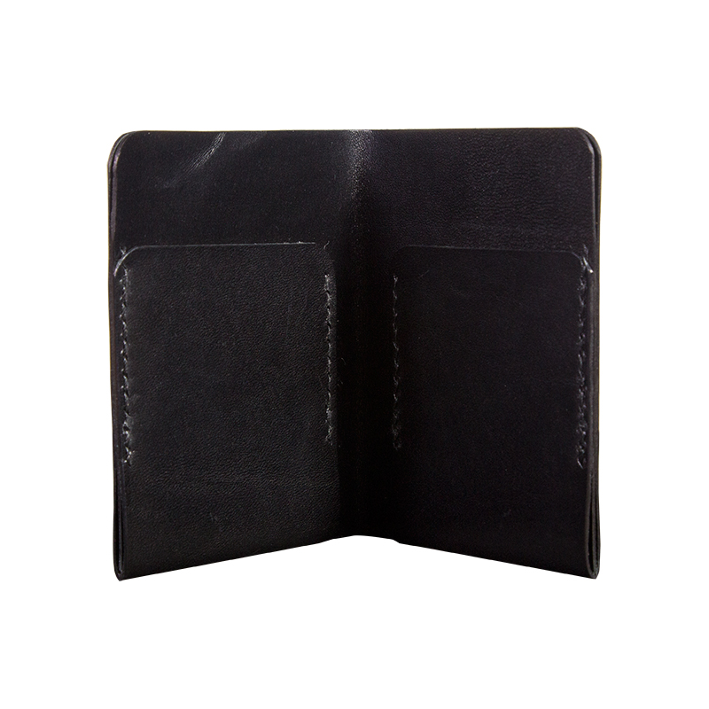 bento-vertical-wallet-web-01