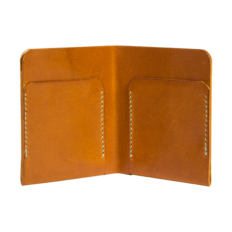 bento-vertical-wallet-web-02