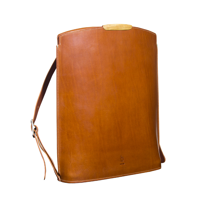 bento-basic-backpack-marron-01