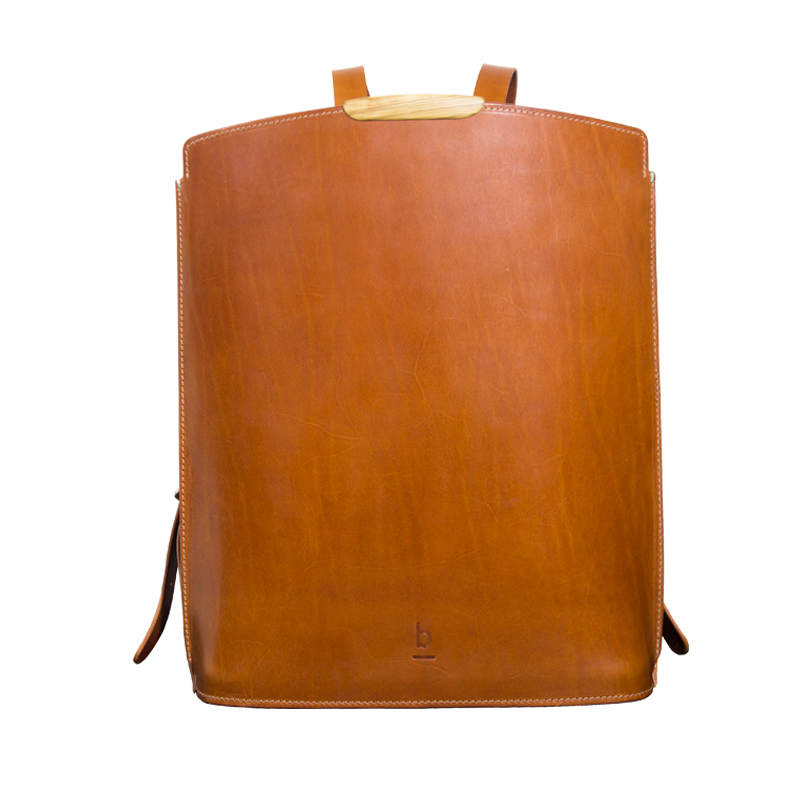 bento-basic-backpack-marron-03
