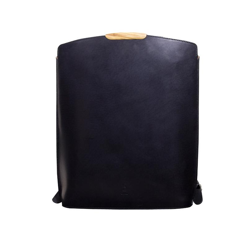 bento-basic-backpack-negro-01