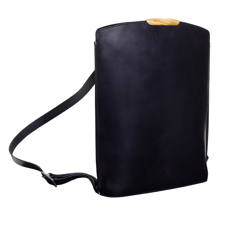 bento-basic-backpack-negro-02