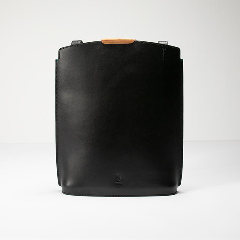BENTO-BASIC-SHOULDER-BAG-01
