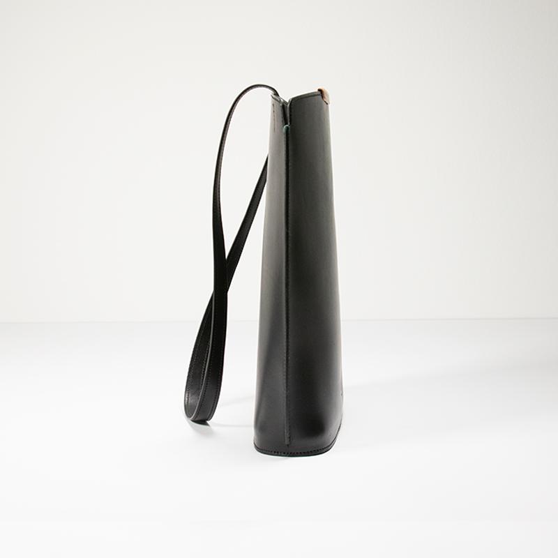 BENTO-BASIC-SHOULDER-BAG-03