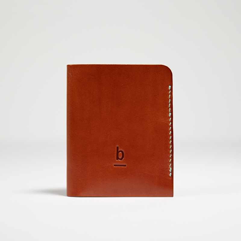 BENTO-VERTICAL-WALLET-MARRON-01