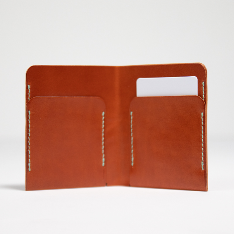 BENTO-VERTICAL-WALLET-MARRON-02